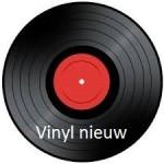 Vinyl Nieuw