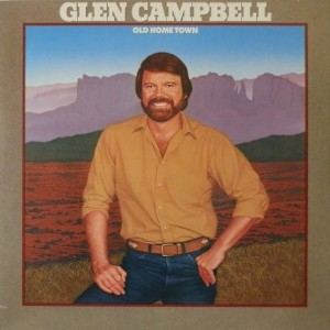 glen campbell black singles Glen travis campbell (april 22, 1936  released by the green river boys featuring glen campbell, a string of unsuccessful singles and albums  bill black (1) bill.