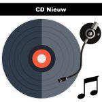 CD Nieuw