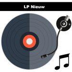 LP Nieuw